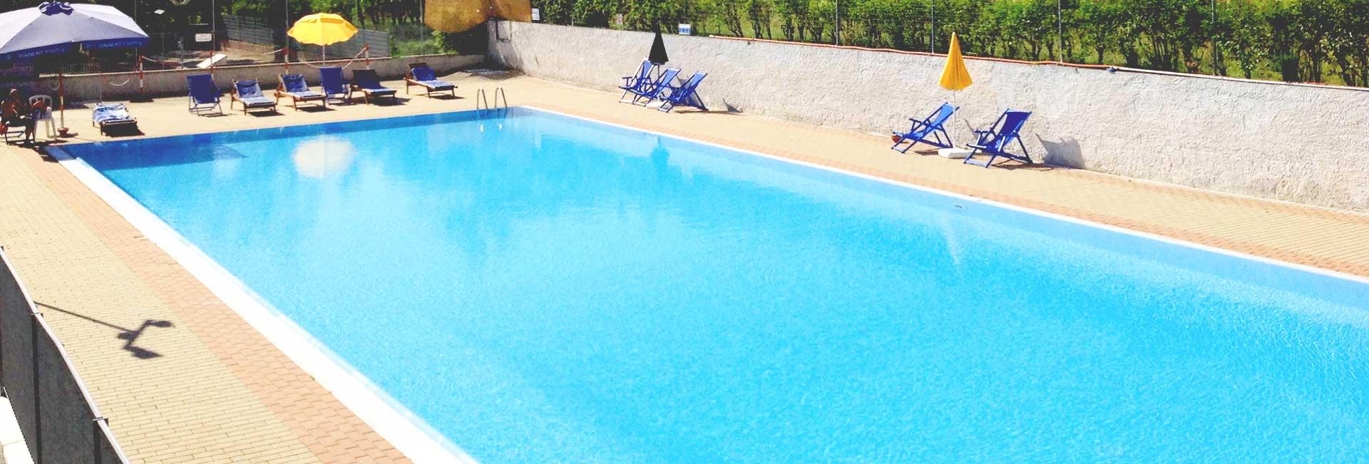 foto-sfondo-piscina2